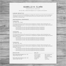 Covering Letters For Resumes 40 Luxury Simple Resume Cover Letter
