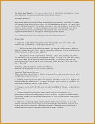Emailing Resume And Cover Letter Message Cool Job Sample