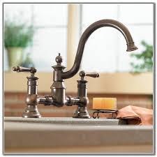Moen Brantford Kitchen Faucet Oil Rubbed Bronze by 10 Best Moen Images On Pinterest Oil Rubbed Bronze Bathroom