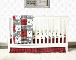 Etsy Baby Bedding by Lumberjack Nursery Etsy