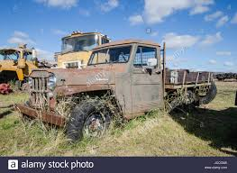An Old Willys Jeep Truck In A Vehicle Graveyard In Rural NSW Stock ... Jeep Heritage 1950 Willys Pickup Truck The Blog Jamies 1960 Build 1948 Jeep Truck Pin By Mark Lucas On Pinterest Jeeps Suv And 4x4 Hot Rod 1947 Truck Willys Pickups 1952 Dan Wet Ass Willy 1951 Custom Youtube Fewillys Box Truckjpg Wikimedia Commons Builds Chads Ford Model A Roadster Pu Ewillys 1956 First Run In 25 Years Tecopa Californiausa October 2015 Selective Stock Photo