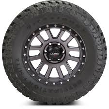Firestone Destination M/T2 | TireBuyer Bridgestone Adds New Tire To Its Firestone Commercial Truck Line Fd663 Truck Tires Pin By Rim Fancing On Off Road All Terrain Options Launches Aggressive Offroad Tire For 4x4s Pickup Trucks Sema 2017 Releases The Allnew Desnation Mt2 Le2 Our Brutally Honest Review Auto Repair Service Southwest Transforce At Centex Direct Whosale T831 Specialized Transport Severe 65020 Nylon Truck Bw