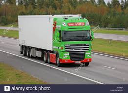 PAIMIO, FINLAND - SEPTEMBER 23, 2016: Lime Green DAF XF Reefer Truck ... Camion Cars Departments Emergency Fire Medic Pompier Rescue Lime The Truck Knerq Great Food Race In Mhattan Kansas Diversified Fabricators Inc Agricultural Equipment Sweet Spicy Steak Taco L And Braised Chicken R With Commercial Ftilizer Spreader W Upgrades Raven Envizio You Dont Need A College Degree To Have Good Career Nbc Southern Green Modern Pickup Beauty Shot Stock Photo Picture 1986 Gmc Field Gymmy Lime Spreader Truck Pto Chandler Bed Ground Free Images Fruit Oranges Lemon Citrus Avocado