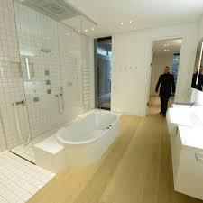 in tebartz badezimmer rhein