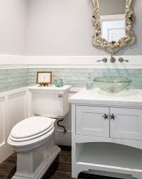 best 25 accent tile bathroom ideas on bathroom tile