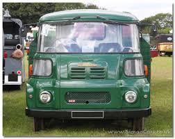 Simon Cars - Austin Truck FG