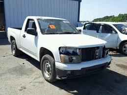 Auto Auction Ended On VIN: 1GCCS149798123976 2009 CHEVROLET COLORADO ... Freightliner Western Star Sprinter Tag Truck Center Food Fridays To Showcase Shreveportbossiers Growing 1996 Nissan Trucks 2wd Xe In Shreveport La Shreveportbossier 2015 Ford Eries Shreveport 50019892 Used Cars Pipes Auto Sales I Have 4 Fire Trucks Sell Louisiana As Part Of My Mack In For Sale On Buyllsearch For At Vic Garrett Motors Autocom Toyota Tacoma 71107 Autotrader Auction Ended On Vin 2gcec19v121186009 2002 Chevrolet Frontier Prices Lease Offers Bossier City Free Moving