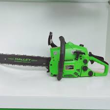 Woodworking Tools India Price by Tree Cutting Machine Price India Tree Cutting Machine Price India