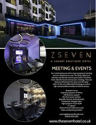 100 Hotel Seven 4 One SEVEN On Twitter Book Our Excellent Meeting Or