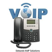 Edwards VoIP Solutions - 44 Photos - Business Service - Tustin ... Best 25 Voip Providers Ideas On Pinterest Phone Service Bell Total Connect Small Business Voip Canada Cisco Spa112 Data Sheet Voice Over Ip Session Iniation Protocol Hosted Pbx Ip Cloud System Phone Services Voip Ans Providers Uk How Switching To Can Save You Money Pcworld Vonage And Solutions Amazoncom Ooma Office System Sl1100 Smart Communications For Small Business 26 Best Inaani Images Voip Solution Youtube