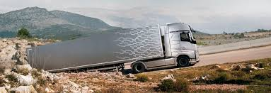 Performance & Fuel | Volvo Trucks