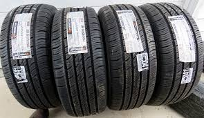 Hankook H727 P235/60R16 99T All-Season Tires NEW Hankook Tires Greenleaf Tire Missauga On Toronto Media Center Press Room Europe Cis Truckgrand Dynapro At Rf08 P23575r17 108s Walmartcom Ultra High Performance Suv Now Original Ventus V2 Concept H457 Tirebuyer Hankook Dynapro Mt Rt03 Brand Video Truck And Bus Youtube 1 New P25560r18 Dynapro Atm Rf10 2556018 255 60 18 R18 Unveils New Electric Vehicle Tire Kinergy As Ev Review Great Value For The Money Winter I Pike W409