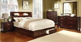 furniture home rattan king headboard full size of storage awesome