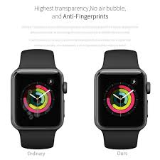 How To Change Clock On Apple Watch 4 Change The Watch Face