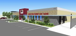 Houston Furniture Bank