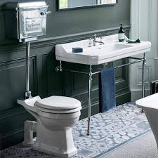 Free Bathroom Survey Aspen Bathrooms Grimsby And Louth