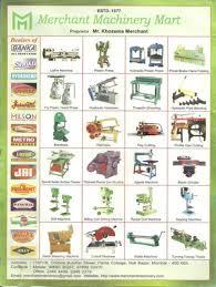 Woodworking Tools India Price by Machinery Lathe Welding Compressor Machine Tools Mumbai India