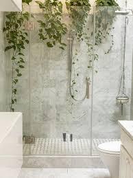 designer badezimmer einrichten tipps ideen westwing