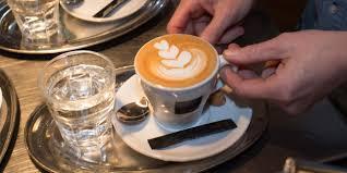 café noir wir leben kaffee vor ort in zürich oder im