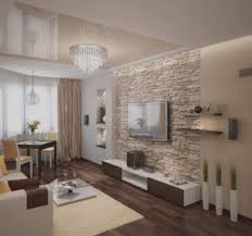 5 tapezieren wohnzimmer ideen living room modern wall
