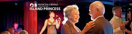 Island Princess Baja Deck Plan by Island Princess Cruise Ship 2017 And 2018 Island Princess