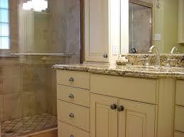 kitchen cabinets kitchen cabinet plans diy kitchen cabinet plans