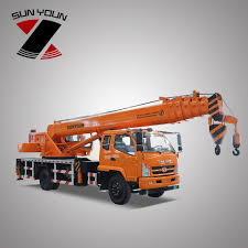 Truck Mounted Auger, Truck Mounted Auger Suppliers And Manufacturers ... Sold National Crane 3t37 With Jib And Auger For In Lyons Bulktruck_g300jpg 2017 Electrical Auger Bulk Feed Truck Buy Max_flow_sidejpg 2004 Sdp Mfg Ezh22h Portable Crane Digger Derrick Auger Bucket Sampling Systems Mclahan Ldh55 Pssure Digger Drill Rig Drilling Truck Pier Pile Hole Haul Master Nt Elmers Manufacturing Work Ready For Sale Update Sold 2003 Isuzu Fvr800 Stock Number 782 Maline Commercials