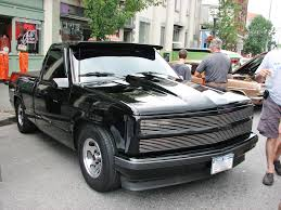 A CUSTOM 1990 CHEVY PICKUP IN JULY 2013 | Seen At The 2013 S… | Flickr 1990 Used Chevrolet Ss 454 For Sale At Webe Autos Serving Long Cheyenne 1500 Bangshiftcom Would You Rather The 1990s Pro Street Truck Edition Pressroom United States Images Silverado For Classiccarscom Cc1127623 Pickup Truck Item K3234 So 10 Great Muscle Trucks And Suvs That Cant Be Caged Chevy Best Of Trucks Limited Camaro 1999 Z71 Solid Axle Swap Monster Power Zonepower Zone Car Shipping Rates Services Pickups Ck Nationwide Autotrader Beautiful Types Models