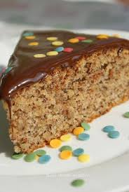 Glutenfreier Kuchen Rezept Ohne Nã Sse 120 Glutenfreie Kuchen Ideen Glutenfreier Kuchen Glutenfrei