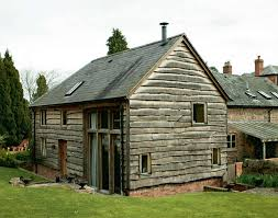 100 Barn Conversion Traditional Homebuilding Renovating