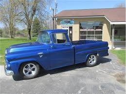 1958 GMC Truck For Sale | ClassicCars.com | CC-835365 Customer Gallery 1955 To 1959 Gmc Pickup Classics For Sale On Autotrader 55 56 57 58 59 Chevy Truck Factory Assembly Manual Book Ebay Gmcs Ctennial Happy 100th Photo Image Trucks Parts Clever Gmc Autostrach Filegmc 7000 8097245888jpg Wikimedia Commons 58gmcs 1958 Truck Task Force Pinterest High School Booster Car Show 917 The Has Been In Chevrolet Ck Wikipedia Surrey Fire Fighters Association Website Historical Antique Society Chevy Apache Man This Is Nicesilver Great But Again The Cadian 3100 Pick Up Youtube