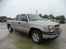 2005 CHEVROLET SILVERADO 1500 For Sale In Medina, OH | Southern ... 2005 Chevrolet Silverado 1500 79623 A Express Auto Sales Inc Chevy Used Cars Lodi Shell Morehead All Vehicles For Sale 2500hd Photos Informations Articles For Sale Chevrolet Avalanche Lt 1 Owner Stk P6160a Www 2500hd Sale In Spearfish Sd 57783 Indexhtml Silverado1500 F Mn 2gcekt251361544 Military Trucks From The Dodge Wc To Gm Lssv Photo Image Gallery Dynewal Crew Cab Specs Lifted Wide Tires Pr1406 Buy 3500 Overview Cargurus