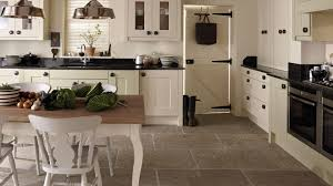 home design ideas shabby chic country kitchen d礬cor with
