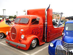 1938 Ford Coe Truck, Coe Trucks | Trucks Accessories And ... 1948 Ford Coe Street Truck Follow The Sun Express 2016 Nsra Toropowered 39 Truck Classicoldsmobilecom Vintage 1940s Pickup A Stored Cab Flickr 1938 1939 V8 Photos With Merry Neville Brochure Coe For Sale 2019 20 Top Upcoming Cars 1956 C500 Over Engine Hot Rod Trucks Pinterest Forgotten 1947 Farm Goes Prostreet 1964 Not One You See Everydaya This Is How I Roll Ford Towtruck Superfly Autos Barrons Limeworks Speedshop Image 49 Penguin Batmanjpg Wheels