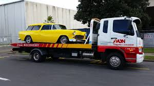 Towing Services Auckland - Avon Towing & Salvage About Pro Tow 247 Portland Towing Isaacs Wrecker Service Tyler Longview Tx Heavy Duty Auto Towing Home Truck Free Tonka Toys Road Service American Tow Truck Youtube 24hr Hauling Dunnes 2674460865 In Lakewood Arvada Co Pickerings Nw Tn Sw Ky 78855331 Things Need To Consider When Hiring A Company Phoenix Centraltowing Streamwood Il Speedy G