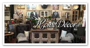 View Home Decor And Gifts Design Decorating Excellent On A Room