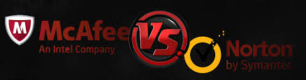 NORTON VS. MCAFEE: REVIEW AND COUPON CODES - Brandon Creates Norton Antivirus 2019 Coupon Code Discount 90 Coupon Code 2015 Working Promos Home Indigo Domestic Flight 2018 Coupons For Sara Lee Pies Secure Vpn 100 Verified Off Security Premium 2 Year Subscription Offer By Symantec Sale With Up To 350 Cashback August Best Antivirus Codes Visually Norton Security And App Archives X Front Website The Customer Service Is An Indispensable Utility Online Buy Recent Internet Canada Deals Dyson Vacuum