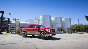 2017 Nissan Titan Crew Cab Pickup Truck Review, Price, Horsepower ... 1950 Dodge Truck Hot Rod Network Gmc Pickup Truck Names Photo Gallery Autoblog 2017 Detroit Auto Show Top Trucks Autonxt 1955 Chevy Half Ton Pickup Blu Sumtrfg030412 Youtube Why Choose A 12 Rental Flex Fleet Chevrolet Advertising Campaign 1967 A Brand New Breed Blog 2016 Ford F150 Offers Naturalgaspropane Prepkit Option Intertional Harvester Classics For Sale On 1986 34 Ton Id 26580 The Classic Buyers Guide Ramongentry Halfton Diesel Market Battle The Little Guy Service Bodies Whats New For 2015 Medium Duty Work Info