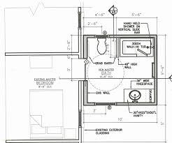 100 Free Vastu Home Plans 52 New Modern Plan And Flooring Interior
