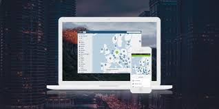 Score NordVPN, One Of The Most Highly Rated VPNs, For A ... Nord Vpn Coupon Code Coupon Dade On Twitter Thanks For Remding Me Use Code Nordvpn Coupon Code 20 Best Offers Discount Tech 77 To 100 Off June 2019 How Use Promo 2018 Up Off Nordvpn 2 Year Deal Why Outperforms Other Vpn Services Ukeep 75 Airlinecrewdiscount Gearbest December 10 Off Entire Website Torguard 50 Torguard50