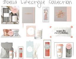 HaySparkle Zoella Lifestyle Collection
