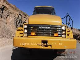 Caterpillar -740 Price: €138,133, 2006 - Articulated Dump Truck (ADT ... Matchbox Caterpillar Branded 1955 Ford Pickup Truck Die Cast Car Mib Stock Photos Images Alamy Buy Light Caterpillar And Get Free Shipping On Aliexpresscom Backhoe Attachment For Inspirational 2001 Product Cat Logo Steel Tailgate Decal Sticker Wrap Pick Truck Custom Engines Elegant Frankenford 1960 Ford F 100 With A Chevy Silverado 2015 Paint Scheme V1a By Jose M Catamax Duramax Youtube Youll Be Totally Unstoppable In The Perfectly Named Brodozer Maxim Big Rig Wallpaper Background Image 1440x964 Id 2003 650 Dump Diesel