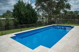 100 Kd Pool Classic Masterbuilt S