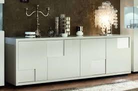 frightening images cabinet refinishing kit menards on cabinet wine