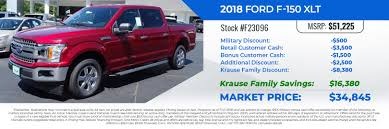 100 Ford Truck Finder Krause Family Dealership In Woodstock Ga