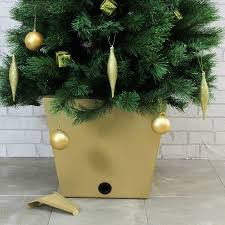 Krinner Christmas Tree Genie Xxl Uk by Christmas Tree Holder Christmas Ideas