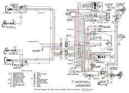 1979 F150 4x4 Wiring Diagram - Detailed Schematics Diagram