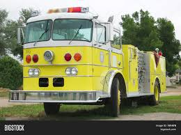 Yellow Fire Truck Image & Photo (Free Trial) | Bigstock Side Yellow Fire Truck Stock Photo Edit Now 1576162 Shutterstock Emergency Why Are Airport Firetrucks Painted Yellow Green 2000 Gallon Ledwell 1948 Chevrolet S225 Rogers Classic Car Museum 2015 1984 Ford F800 Fire Truck Item J5425 Sold November 7 Go Linfield Company No 1 Tonka Rescue Force Lights And Sounds Engine Firetruck Photos Moves Car At Sunny Day Near Station Footage Transportation Old Picture I2821568 Desi Kigar Wooden Toy Buzy Kart Red Blue Free Image Peakpx