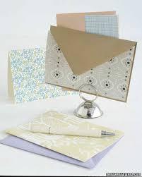 gt04janmsl wallpapercards01 xl