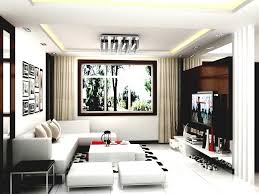 simple sala design stunning simple living room ideas endearing